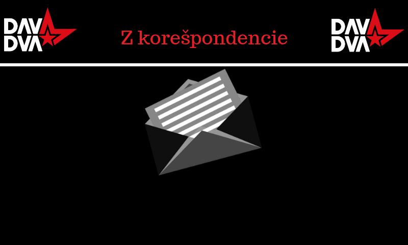 f37d2f0ac845 Perspektíva ľavice na Slovensku - DAV DVA - kultúrno-politický magazín